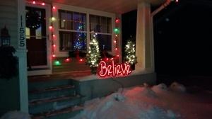 believe_dark