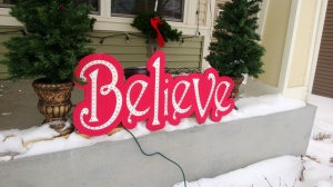 believe_day