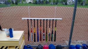 bat_holder_done