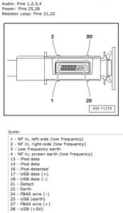 audioConnector